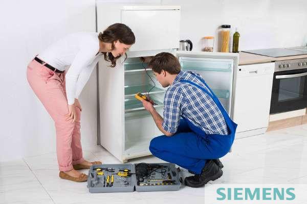 tecnico reparacion electrodomesticos siemens Bilbao